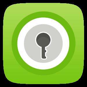 Tải Go Locker - Phần Mềm Khóa Màn Hình Android Tốt Nhất