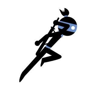 Tải Game Amazing Ninja Cho Điện Thoại Android, iPhone