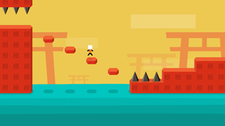 tai-game-mr-jump-cho-android-iphone-2