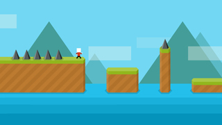 tai-game-mr-jump-cho-android-iphone