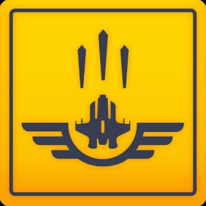 Tải Game Sky Force - Game Bắn Máy Bay Hay Nhất Cho Điện Thoại