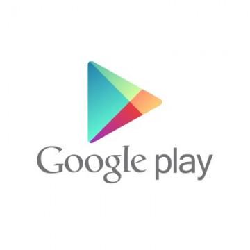 Cách Bật Tắt Tự Động Cập Nhật Ứng Dụng Trên Android