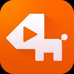 Tải HalloStar - Phần Mềm Chat Với Hot Girl Cho Android