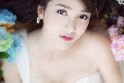 Hình Nền Hot Girl Cho Android iPhone Xinh Nhất