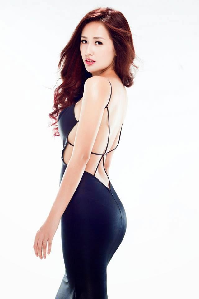 hinh-nen-hot-girl-xinh-nhat-cho-android-iphone (17)