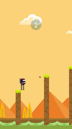 tai-game-spring-ninja-cho-android-iphone-1