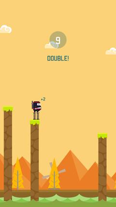 tai-game-spring-ninja-cho-android-iphone-2