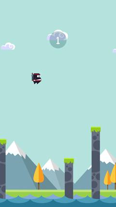 tai-game-spring-ninja-cho-android-iphone