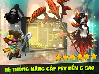 tai-game-xu-than-tien-cho-android-iphone-2