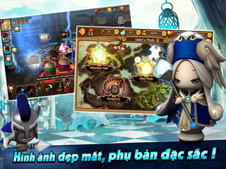 tai-game-xu-than-tien-cho-android-iphone-3