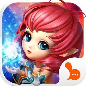 Tải Game Eden 3D Cho Android, iPhone - Lục Địa Huyền Bí