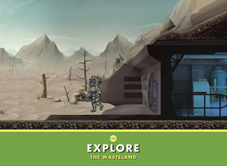tai-game-fallout-shelter-cho-iphone-2