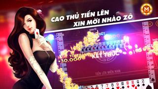 tai-megawin-cho-android-game-bai-2015-1