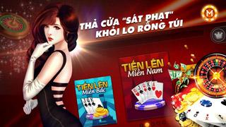 tai-megawin-cho-android-game-bai-2015-2