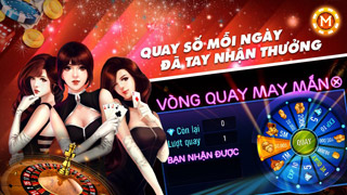 tai-megawin-cho-android-game-bai-2015-3