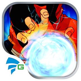 Tải Game Nhẫn Giới Cho Điện Thoại Android, iPhone