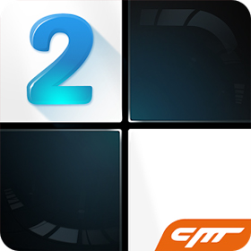 Tải Game Piano Tiles 2 - Không Nhấn Phím Trắng 2 Cho Android, iPhone