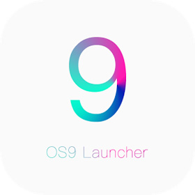 Tải Giao Diện iOS 9 Cho Android - iOS 9 Launcher Android