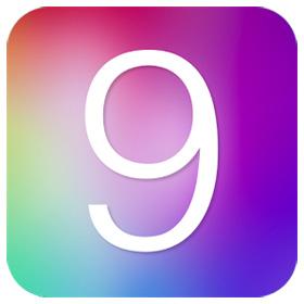 Tải Màn Hình Khóa Giống iOS 9 Cho Điện Thoại Android Miễn Phí