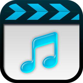 Tải Phần Mềm Tách Nhạc Từ Video Cho Điện Thoại Android, iPhone