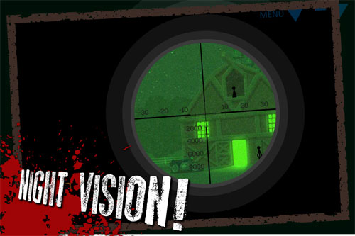 Tải Game Clear Vision 3 - Game Bắn Súng Ngắm Hay Cho Android, iPhone