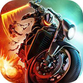 Tải Game Death Moto 3 - Game Đua Xe Máy Hay Và Khó Cho Android iPhone
