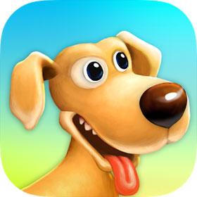 Tải Game Farmery - Game Nông Trại Hay Nhất Cho Android, iPhone