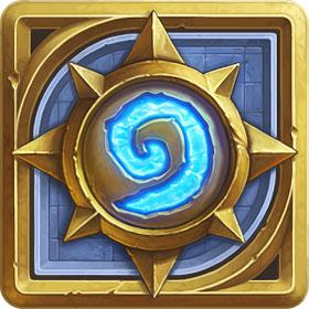 Tải Game Hearthstone: Heroes of Warcraft - Game Thẻ Bài Ma Thuật