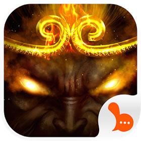 Tải Game Quỷ Hầu Vương - Tây Du Ký Ngoại Truyện