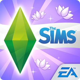 Tải Game The Sims FreePlay - Game Mô Phòng Xây Ngôi Nhà Mơ Ước
