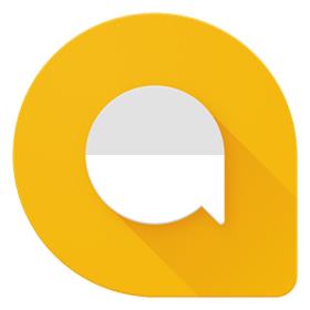 Tải Google Allo - Ứng Dụng Nhắn Tin, Liên Lạc Của Google