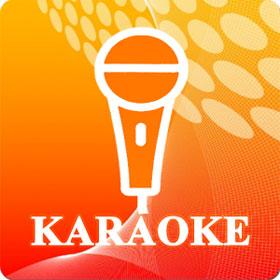 Tải Phần Mềm Hát Karaoke Video Online Cho Android Hay Nhất