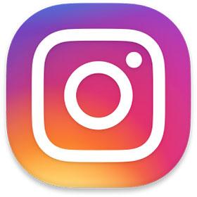 Tải Instagram - Mạng Xã Hội Ảnh Và Video Thú Vị Nhất