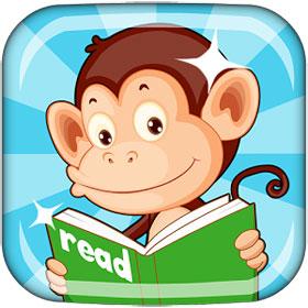 Tải Monkey Junior - Phần Mềm Học Tiếng Anh Cho Trẻ Em Tốt Nhất