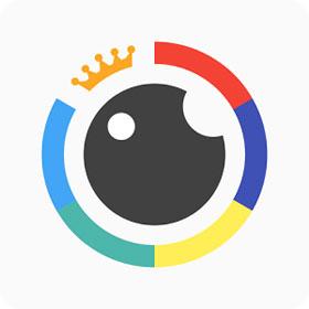 Tải BestMe Selfie Camera - Ứng Dụng Chụp Ảnh Cho Android, iPhone