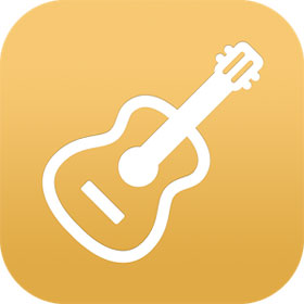 Tải Ứng Dụng Học Đánh Đàn Guitar Cho Android Hay Nhất