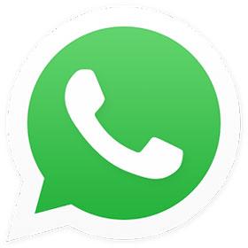 Tải WhatsApp Messenger - Ứng Dụng Nhắn Tin Phổ Biến Nhất Tại Mỹ