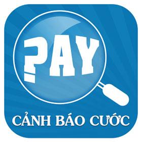 Tải WhyPay - Ứng Dụng Quản Lý Cước & Nạp Thẻ Cho Điện Thoại