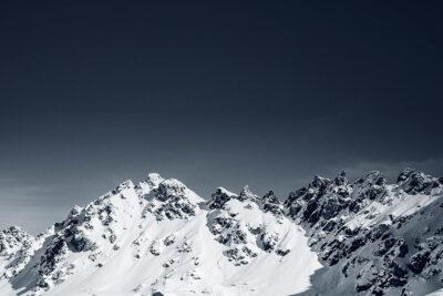 31 Hình Nền Núi, Mây, Tuyết Cho Điện Thoại Google Pixel, Pixel XL