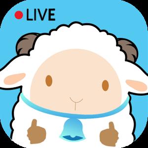 Tải TalkTV Live - Phần Mềm Live Streaming Của VNG Cho Điện Thoại