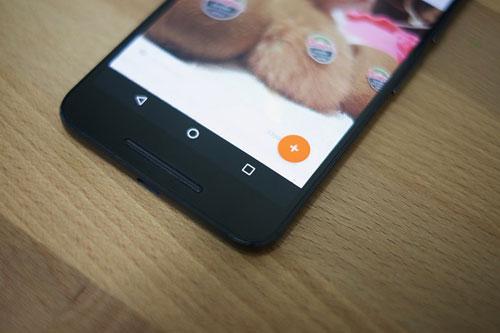 Android Nougat 7.0 Có Những Tính Năng Mới Gì?