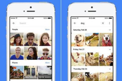 Những Ứng Dụng Nên Cài Đặt Khi Mua iPhone Mới