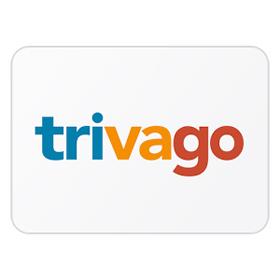 Tải Trivago - Phần Mềm Đặt Phòng Khách Sạn Giá Rẻ Trên Điện Thoại
