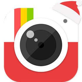 Tải Z Camera - Ứng Dụng Chụp Ảnh Sáng Tạo Nhất Trên Điện Thoại
