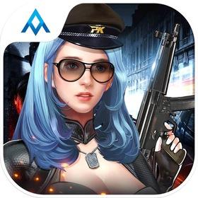 Tải Game Phục Kích Mobile VTC - Game Bắn Súng Mobile Hay Nhất