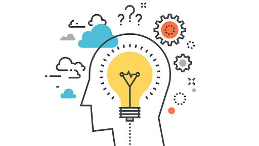 Dành ra 2 giờ để suy nghĩ mỗi tuần, những thiên tài đã làm nên kỳ tích