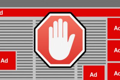 3 cách chặn quảng cáo trên điện thoại Android làm phiền bạn