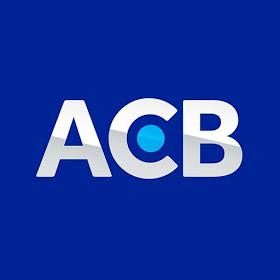 Tải Ứng Dụng Ngân Hàng ACB Online Cho Điện Thoại Miễn Phí