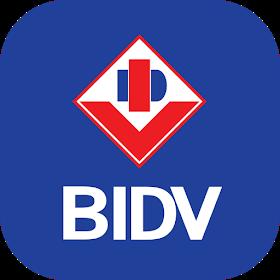 Tải BIDV Smart Banking - Ứng Dụng Ngân Hàng BIDV Cho Điện Thoại