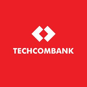 Tải F@st Mobile - Ứng Dụng Ngân Hàng Techcombank Cho Điện Thoại